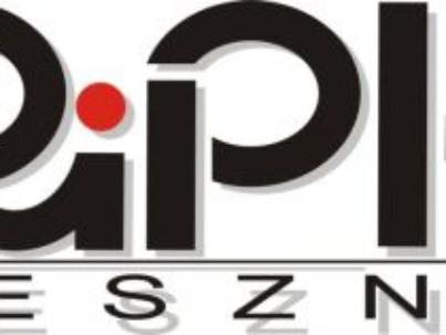 logo_riph-leszno_5aec0fdd588d6