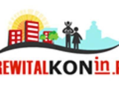 rewital-konin-logo-m