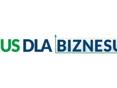 zus_dla_biznesu