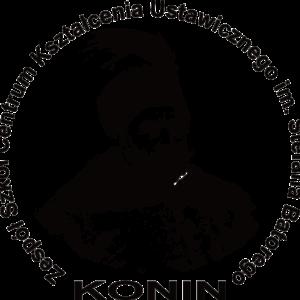 logo-zscku2010
