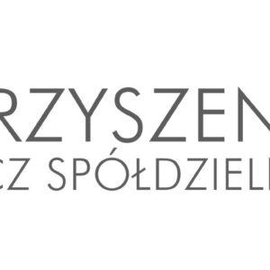 logotyp_SNRSS