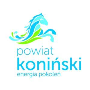 powiatkonin_logo_CMYK
