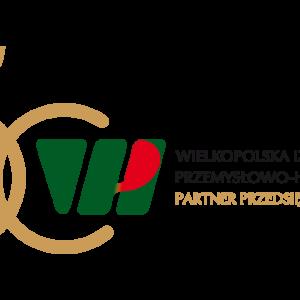 wiph-30-lat-logo-RGB