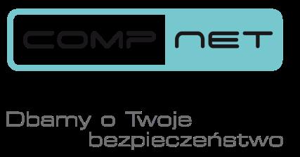 logo CN brandpromise