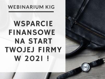 Czarna Żółta i Biała Nowoczesna Biznes Kindle Okładka
