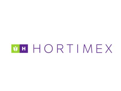 Hortimex na strone